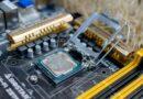 مشاهده دمای CPU در ویندوز