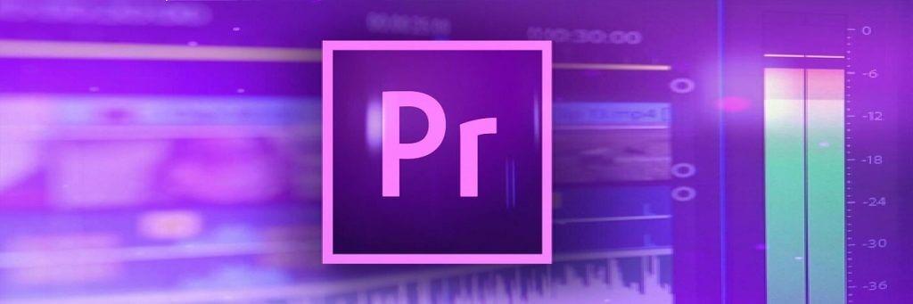 افزایش کیفیت ویدئو در پریمیر