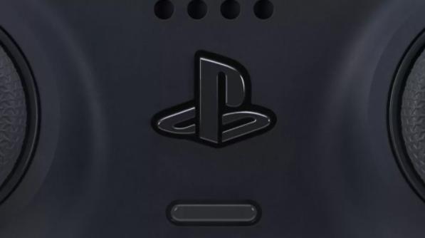 آموزش نحوه اتصال دسته PS5 به کامپیوتر
