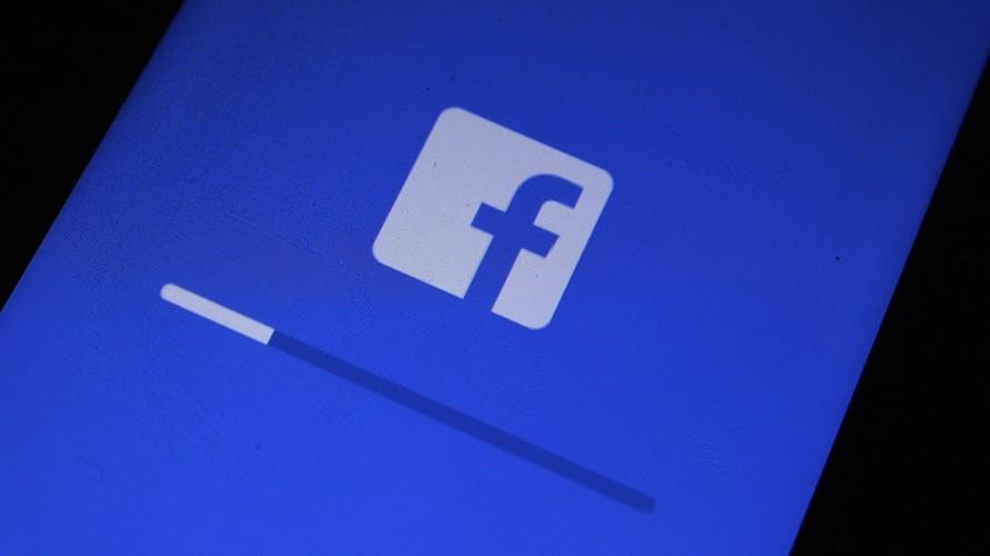 بازگشایی اکانت بن شده فیسبوک