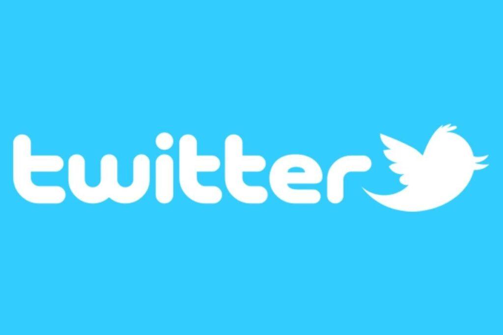 دیلیت اکانت توییتر