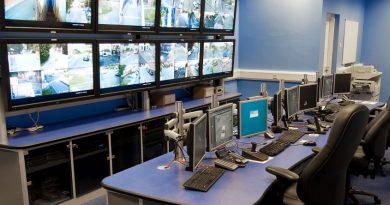 توصیه هایی برای حفظ امنیت دوربین های متصل به شبکه