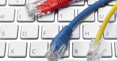 آموزش تنظیم DHCP در مودم TP-Link