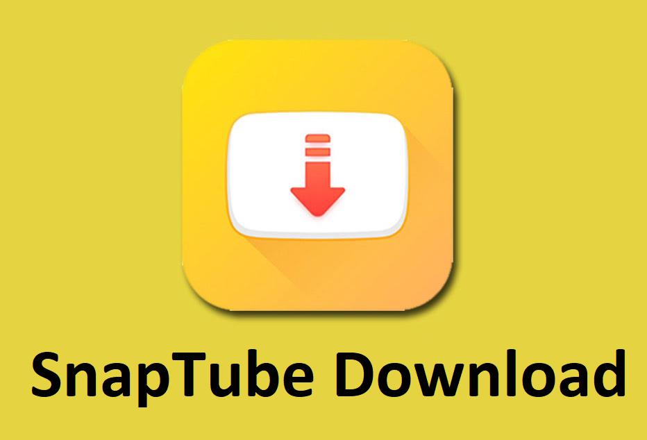 یوتیوب به mp3