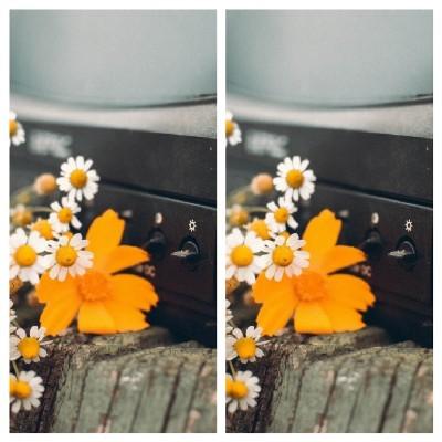 تبدیل فرمت عکس