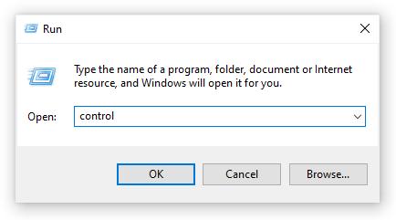 راه حل windowshello