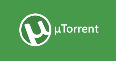 تورنت (Torrent) چیست؟