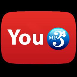 تبدیل فایل یوتیوب به mp3