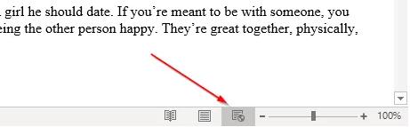 تبدیل فایل html به پی دی اف