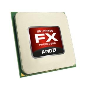 AMD CISC Design