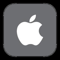 لوگوی OS X
