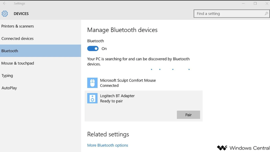 وصل کردن هنذفری به لپ تاپ