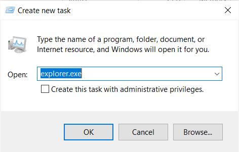 آموزش حل ارور Your windows will expire soon با ساده ترین راه حل