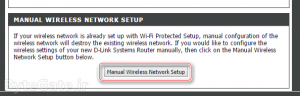 رمز وای فای wifi d-link