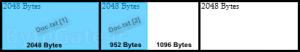 سیستم فایل