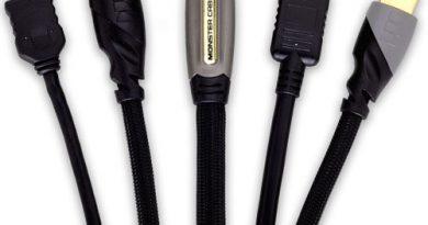 کابل HDMI چیست و نکاتی درباره خرید کابل HDMI