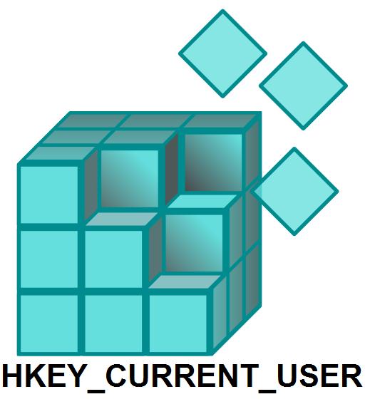HKCU Root Key