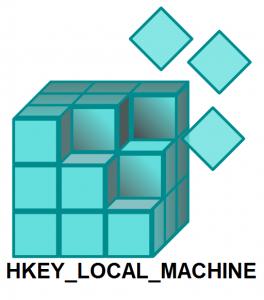 HKLM Root Key