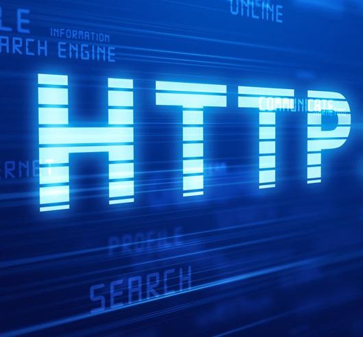 HTTP Status Codes