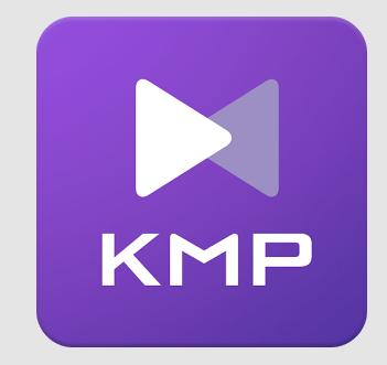 2KM-Player-1