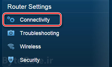 Linksys Cisco RLinksys Cisco Router Settings - passwordouter Settings - password