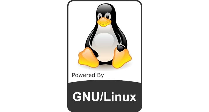 لینوکس Linux