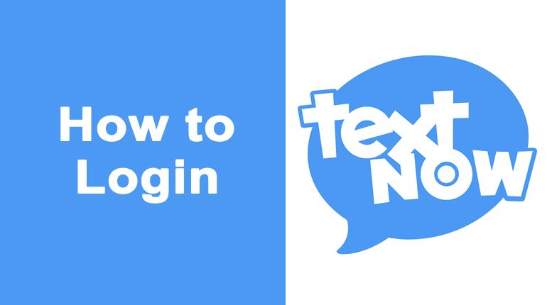 Login-My-Text-Now-Accountm,