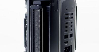 Mac Pro مک پرو
