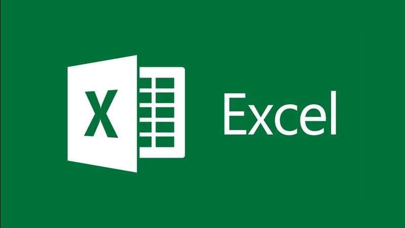 Microsoft-Excel.