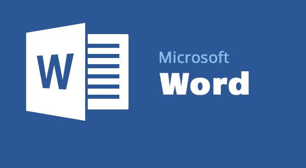 Microsoft-Word.