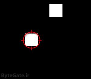 NES Zapper 3