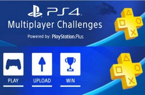 PS4-multiplayer-challenges