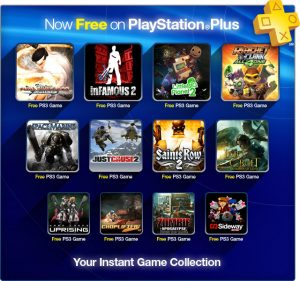 PlayStation-Plus-Subscriptions-Now-Offer
