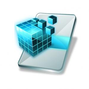 Registry Importing