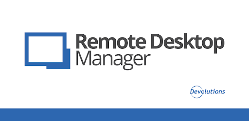 دانلود Remote Desktop Manager