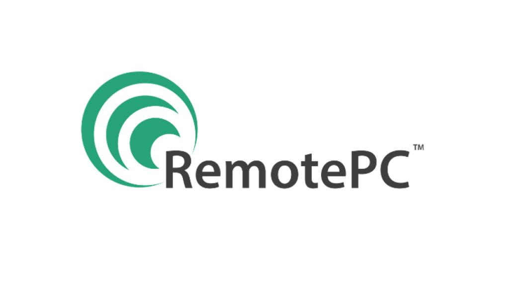 دانلود RemotePC