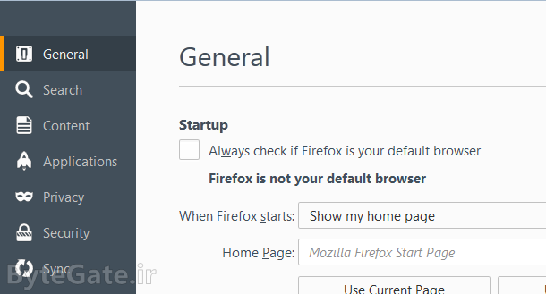 Remove firefox cookies 1 version 38