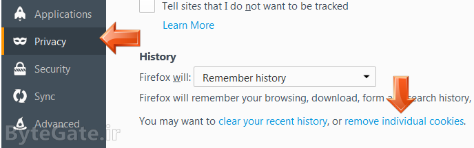 Remove firefox cookies 2 version 38.png