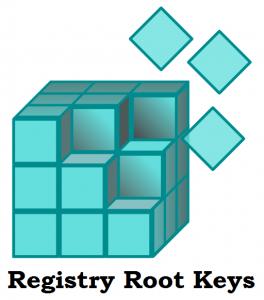 Root Keys 2
