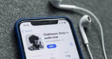 آموزش ۳ روش ضبط صدا