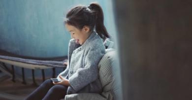 معرفی نرم افزارهای محدود کننده استفاده از گوشی اندروید برای کودکان