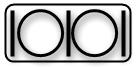Serial Port Symbol