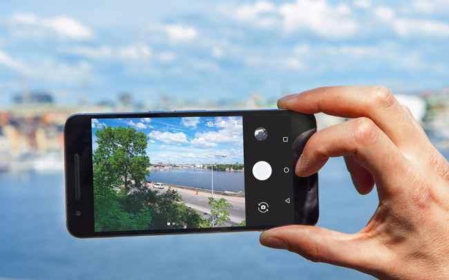 Smartphone-Camera1.