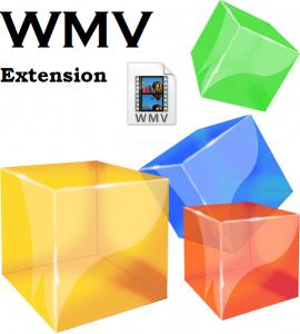 WMV File Format