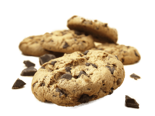 کوکی Web Cookie