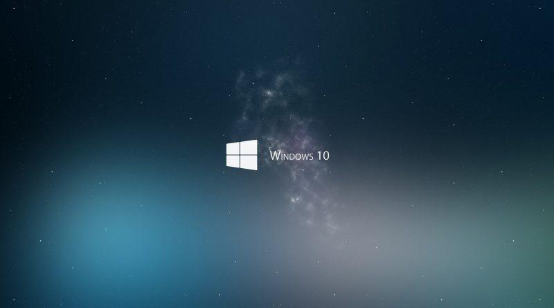 چگونه تم های ویندوز 10 را نصب و استفاده کنیم؟