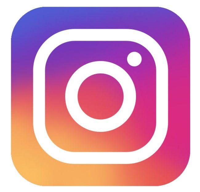 اپلیکیشن ویرایش عکس Instagram