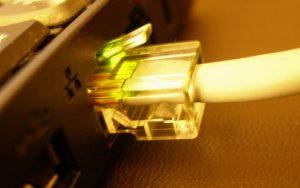 XboxOne1-internet
