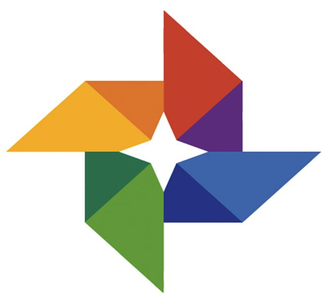 اپلیکیشن مدیریت عکس Google Photos