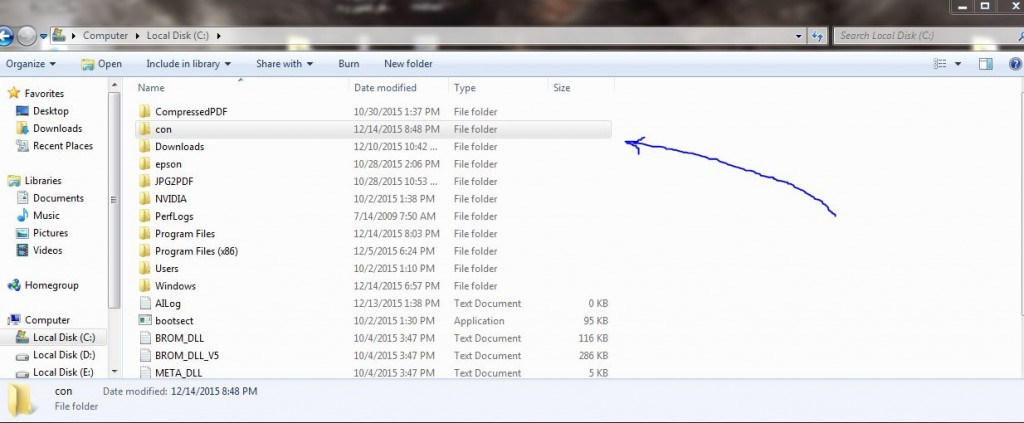 con-folder3